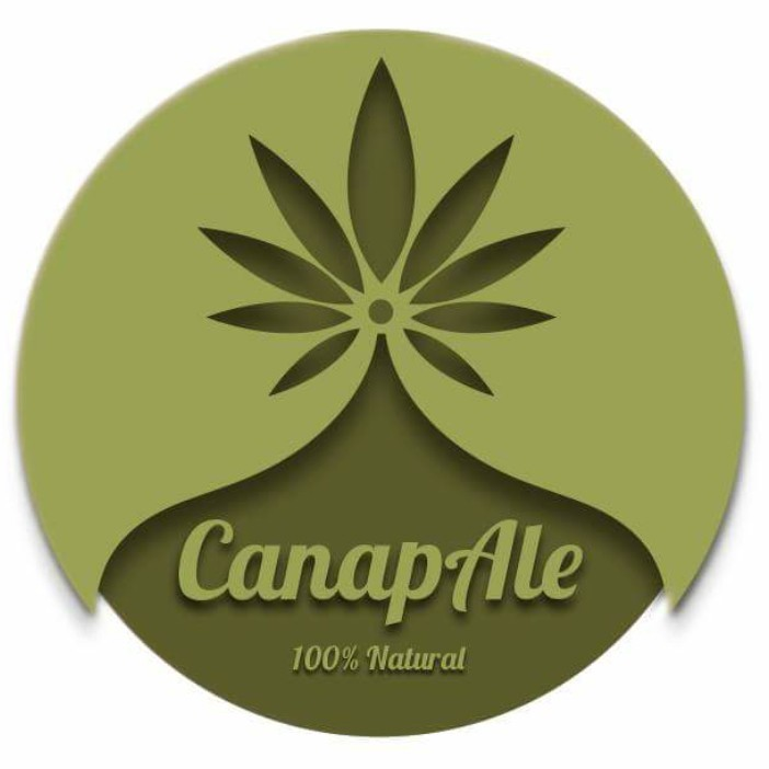 CANAPALE