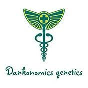 DANKONOMICS GENETICS