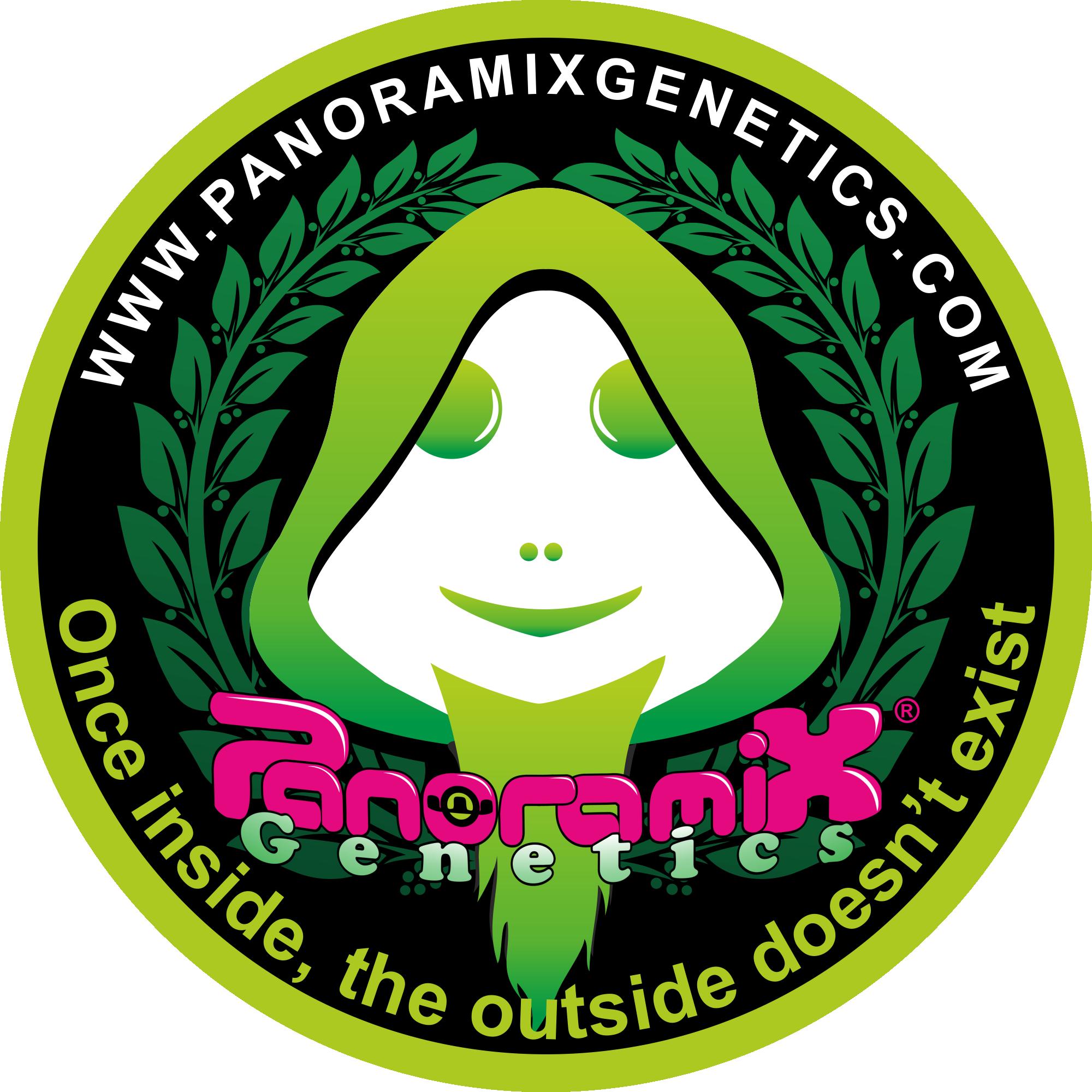 PANORAMIX SEEDS