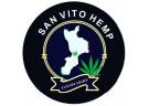 SANVITO HEMP