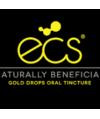 ECS Gold Drops