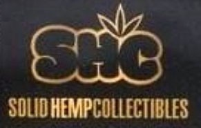 Solid Hemp Collectibles