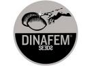 DINAFEM SEEDS®