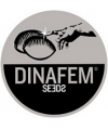 DINAFEM SEEDS®