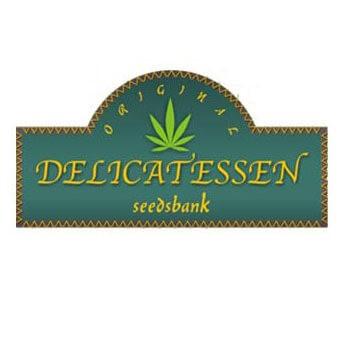 Original Delicatessen