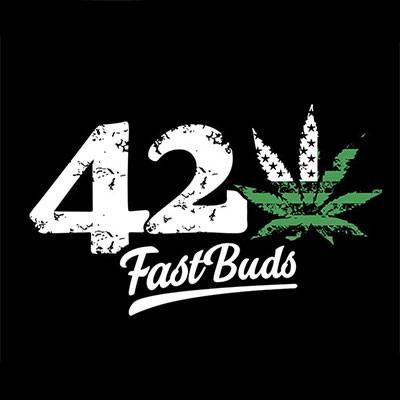 FASTBUDS 420 SEEDS