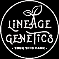 LINEAGE GENETICS SEEDS
