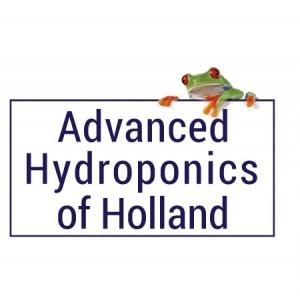 ADVANCE HYDROPONICS OF HOLLAND