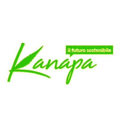KANAPA SHOP