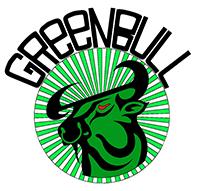 GREEN BULL MILANO