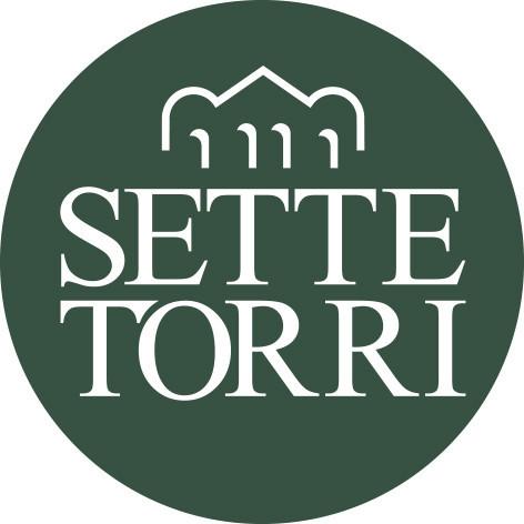 SETTETORRI