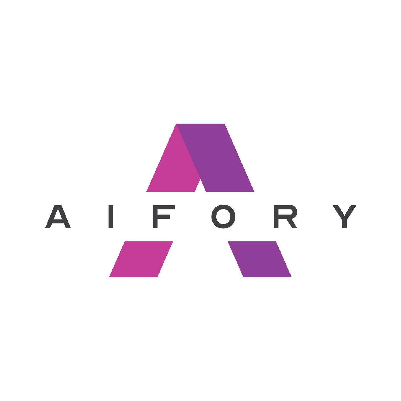 AIFORY